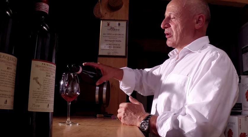Realizzazione video Teramo Abruzzo