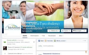pubblicita-su-facebook-teramo-social-media-marketing