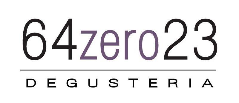 Realizzazione siti web abruzzo teramo giulianova web agency for Europeo arredamenti mosciano sant angelo