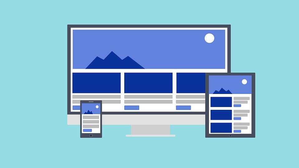 realizzazione siti web Giulianova con L & L Comunicazione, agenzia di web marketing