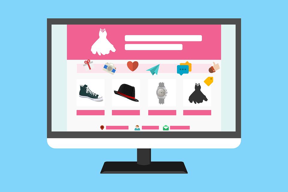 realizzazione siti web a Pineto