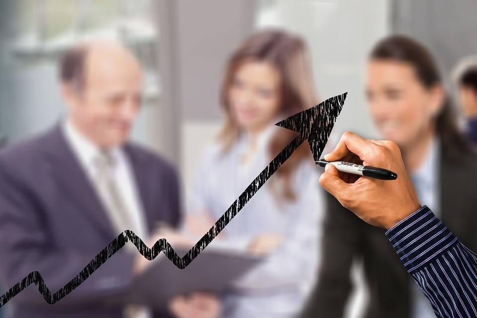 Rendi il tuo business indimenticabile con le calamite personalizzate