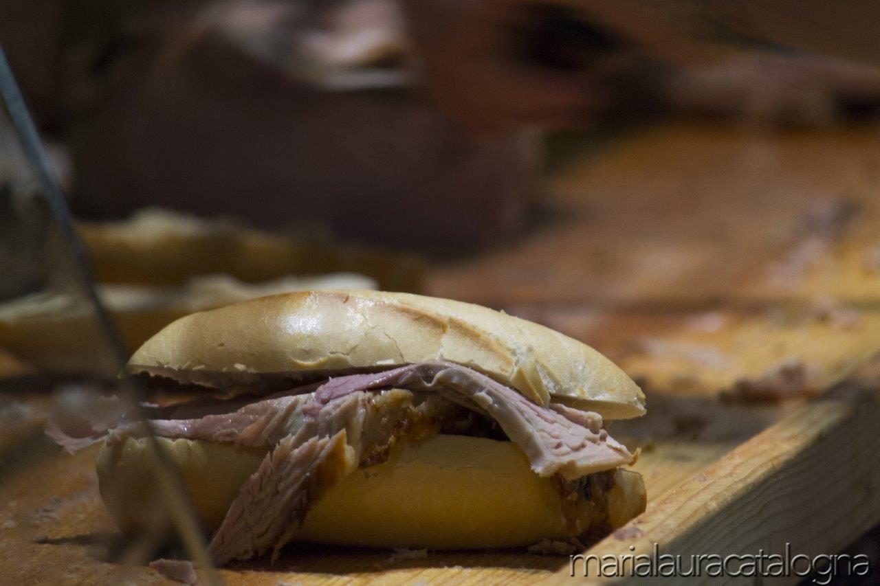 sagra-porchetta-campli-2016 (1)