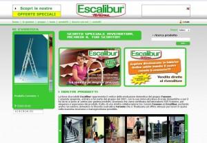 scale_escalibur