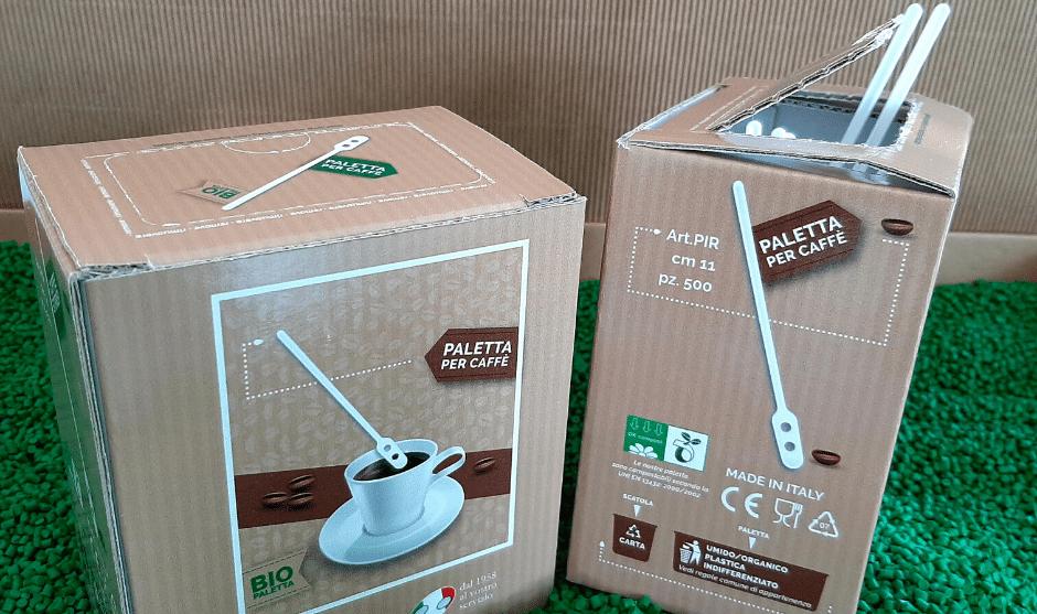 Progettazione e sviluppo grafico scatole e packaging Abruzzo
