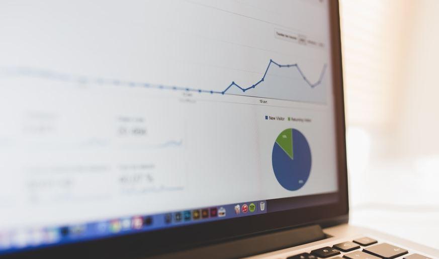 SEO e web marketing - Teramo Giulianova