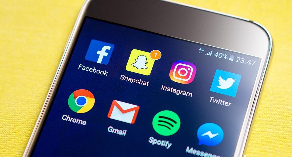 Social Media Marketing Agency | Porto D'Ascoli