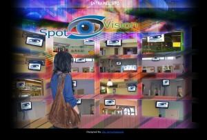 spotvision_digital_signage_abruzzo