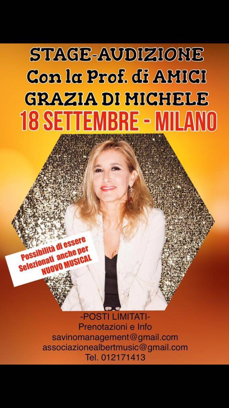 stage-audizione-grazia-di-michele-18-settembre-milano