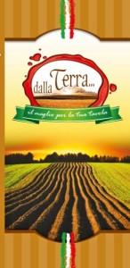 stampa-brochure-montesilvano-stampa-cataloghi-grafica-pieghevoli-montesilvano