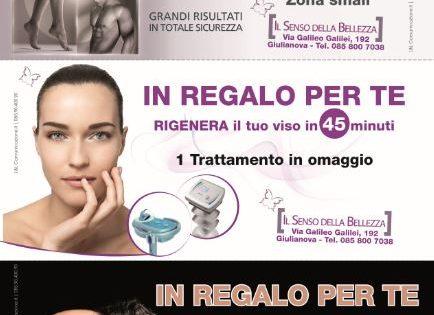 Stampa buoni omaggio giulianova coupon pubblicitari for Buoni omaggio