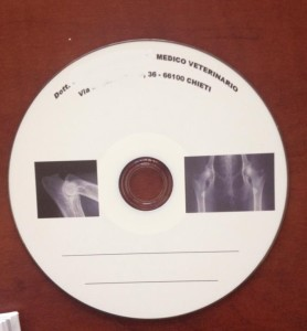 stampa-e-duplicazione-cdrom-cd-audio-dvd-rom-dvd-video-produzione-cd-musicali-abruzzo