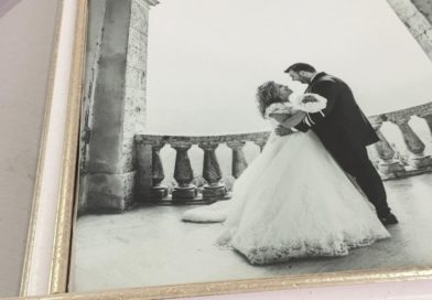 Stampa foto su tela pittorica – riproduzioni su tela Giulianova Teramo