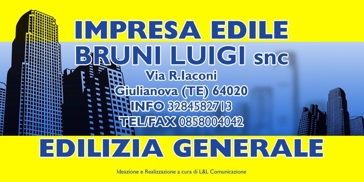 Stampa striscioni Pvc Giulianova Teramo Abruzzo