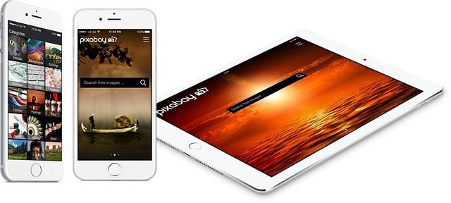 Sviluppo App Android iOS in Abruzzo