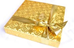 un-regalo-speciale-firmato-l-l-comunicazione-per-te