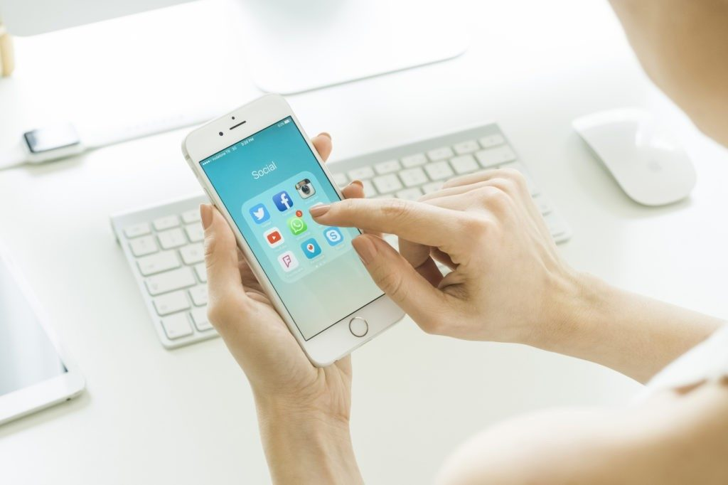 vendere online con il mobile marketing