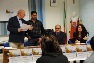 walter-de-berardinis-vince-il-premio-nazionale-giornalistico-vivi-labruzzo-sezione-storia
