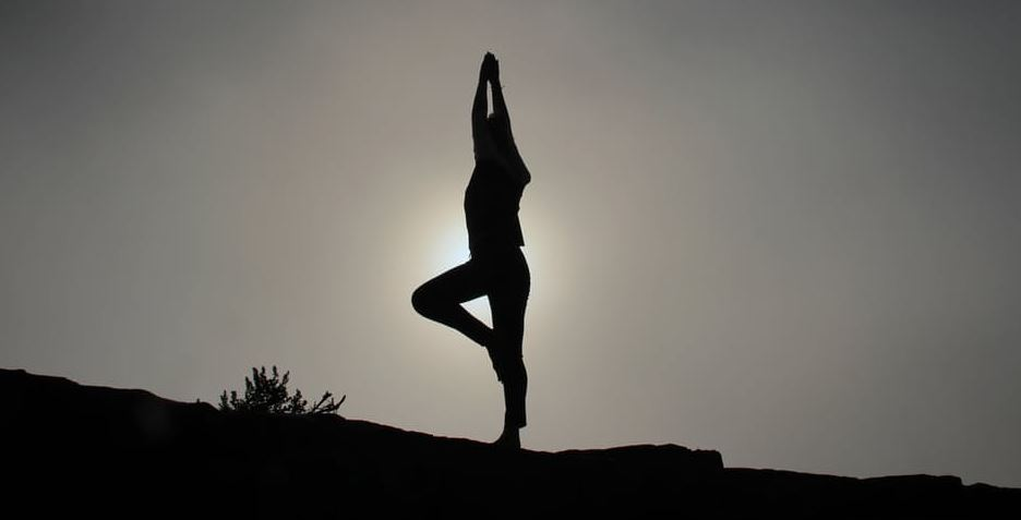 Teramo, IMPARIAMO A RILASSARCI: la meditazione che allontana lo stress